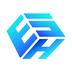 易慧家app v4.1.1.1 安卓版