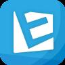 E云大学app v1.0 安卓版