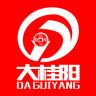 大桂阳app v1.1 安卓版