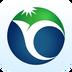 盐城市民终生学习网app v1.0 官网安卓版