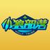 小狼部落app v0.0.27 安卓版