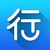 行邦教育app v2.2.0 安卓版