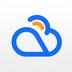 智慧云�k公app v1.0.0 安卓版