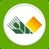 �龆即彐��y行手�C�y行app v1.4.0.7 安卓版