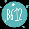 B612美化版app v7.2.6 安卓版