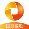 金投手app v4.4.2 官网安卓版
