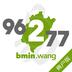易民商��app v1.1.7 官方安卓版