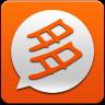 多朋兴趣社交软件 V1.4.9 安卓版
