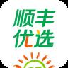 ��S���x手�C客�舳� v4.3.6 官�W安卓版