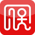 保互通app v1.1.19 安卓版