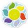 花儿世界(儿童浏览器) v1.3.0.1001 免费版