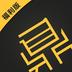 一鼎理财app v1.3.6 安卓版