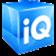 iQ浏览器 v1.1.1.2556 正式版
