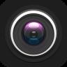 gDMSS Lite V3.47.000 安卓版