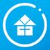 掌店帮app v1.0.12 安卓版