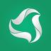 全�F了商�舳�app v1.0.4 安卓版