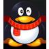QQ多人视频聊天软件 V8.9.2  官方中文版