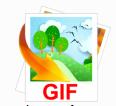 iStonsoft gif制作软件(iStonsoft GIF Maker) V1.0.82 官方版