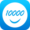 电信10000社区app v5.00.06 官网安卓版