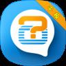百问百答app v1.16 安卓版