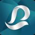 天地物�app v1.0.3 安卓版