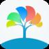 医生树app V3.5 官网安卓版