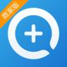 ���商家版app v4.5.7 安卓版