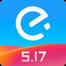 饿了么app v7.17 官网安卓版