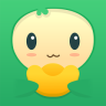 小��r代app v4.1.3 安卓版