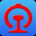 路路通app v3.9.3.20190306 安卓版