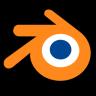全能三维动画制制作器 v2.0.5 免费版