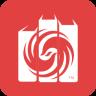 �P凰��城APP v3.15 安卓版