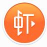 虾米音乐电脑版64位 V3.0.5 官方版
