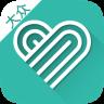 �A�t通app v4.1.0 官方安卓版