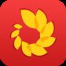 和讯理财客理财软件 v2.3.1 安卓版