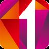 第一理财app V2.0.2 官网安卓版