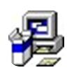 GIF分�x器(分�xGIF�赢�每一����BMP文件) v2.1 �G色版