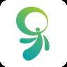 健康��app v5.2.5 安卓版