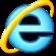 远景IE8(为习惯IE6特性的用户准备) 中国版 Beta1