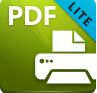 PDF-XChange Lite(PDF虚拟打印机) V6.0.322.3 官方版