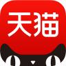天�商城app v6.4.0 官�W最新版