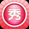 美图秀秀手机版app2017 V6.9.6.2 官方安卓版