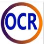星如OCR扫描件图片文字识别软件 V1.0 官方版