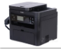 佳能mf249dw打印机驱动 v1.0 官方版