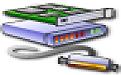 惠普HP DeskJet 1110打印机驱动 v35.0 官网版