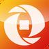 �州�y行手�C�y行app v4.3 官�W安卓版