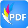 迅捷PDF虚拟打印机软件 V3.0 官方版