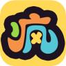 来疯直播间手机版app v5.4.2 官网安卓版