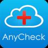 安测健康app v2.1.2 安卓版