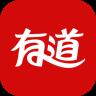 有道词典手机版app v7.6.8 安卓版